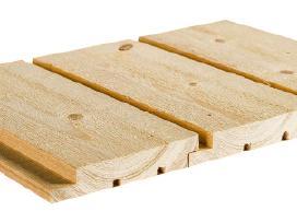 Statybinė mediena aukščiausios kokybės - nuotraukos Nr. 8