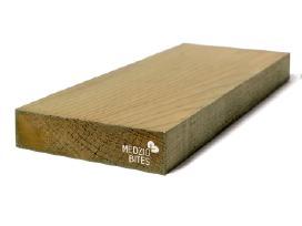 Statybinė mediena aukščiausios kokybės - nuotraukos Nr. 2