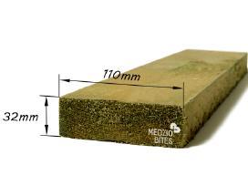 Statybinė mediena aukščiausios kokybės - nuotraukos Nr. 9
