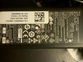 Dell inspiron N7010, N5010, Hp dv6 dalimis - nuotraukos Nr. 3