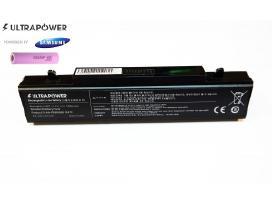 Samsung Aa-pb9nc6w Aa-pb9nc6b Aa-pb9ns6b baterijos - nuotraukos Nr. 4