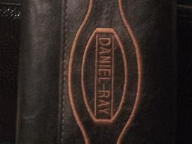 Daniel-ray Vintazine Odine moteriska pinigine