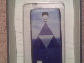 Samsung s4 mini kietas viršelis, Naujas,neišpakuot