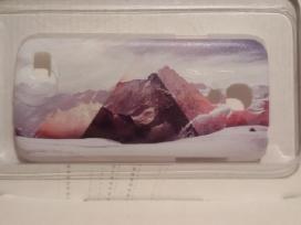 Samsung s4 mini kietas viršelis,nugarelė naujas