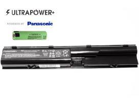 UltraPower+