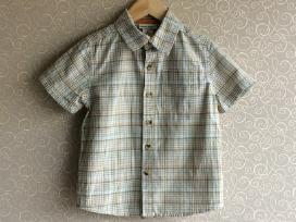 Marškiniai Cherokee, Lindex, Reserved 86/92