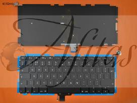 Apple klaviaturos Vilniuje 38 eu