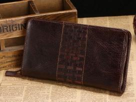Jmb firmos piniginė-rankinė. - nuotraukos Nr. 4