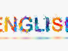 Individualios anglų kalbos pamokos Garliavoje
