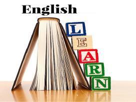 Mokau anglų kalbos, Kėdainiai