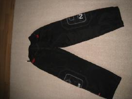 Neperšlampamos kelnės, 134 d. - nuotraukos Nr. 2