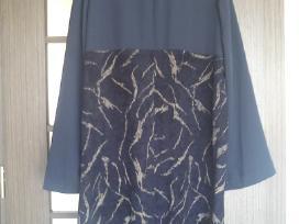 Suknelė - nuotraukos Nr. 5