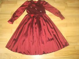 Kaip nauja suknelė - nuotraukos Nr. 2