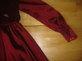 Kaip nauja suknelė - nuotraukos Nr. 3