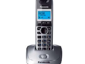 Belaidis telefonas Panasonic