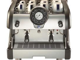 Kapsuliniai kavos aparatai Lavazza