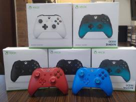 Xbox One Originalūs Pulteliai Naudoti
