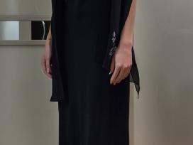 Išeiginė vakarinė suknelė