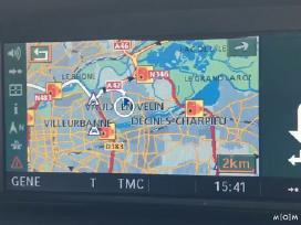 Bmw Professional 2018 Speedcam Edit Ccc Žemėlapiai