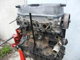 Ford Split motoras