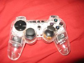 Playstation 3 pultelis. Sulūžęs