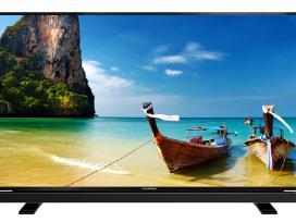 Naujus Led TV Grundig 43gfb6621 Išpardavimas