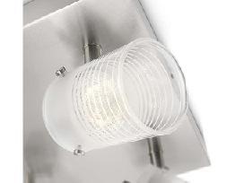 Led šviestuvai (Philips) ir lemputės Mr16 3w, 4w!