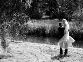Nuoširdi ir profesionali Vestuvių Fotografija