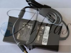 Nauji Dell 90w originalus kaina nuo 20 eu