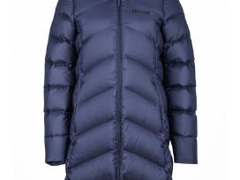 Marmot, Trangoworld pūkinės striukės ir paltai