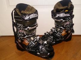 Atomic slidžių batai Mondopoint dydis 23 - 23,5