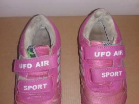 Fashion Ufo Air Sport