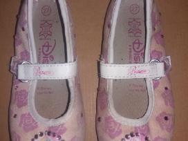 Tekstiliniai Disney Princess