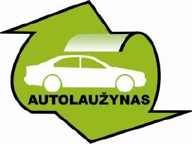Automobilių tiekėjas