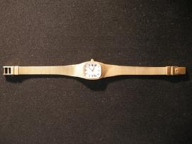 Zenith Cosmopolitan šveicariškas laikrodis