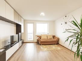 Modernūs apartamentai Savanorių prospekte