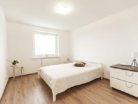 Modernūs apartamentai Savanorių prospekte - nuotraukos Nr. 2