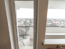 Modernūs apartamentai Savanorių prospekte - nuotraukos Nr. 6