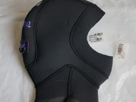 Aqualung Balance Comfort 5.5 mm