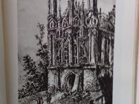Tarpukario knygos - nuotraukos Nr. 8
