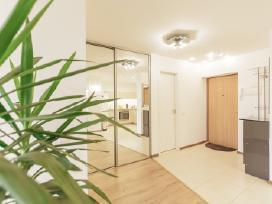 Modernūs apartamentai Savanorių prospekte - nuotraukos Nr. 7