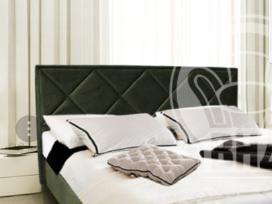 Baldai lovos kampai ir sofos, foteliai,ciuziniai - nuotraukos Nr. 2
