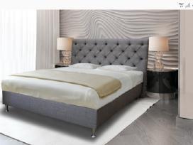 Baldai lovos kampai ir sofos, foteliai,ciuziniai - nuotraukos Nr. 5