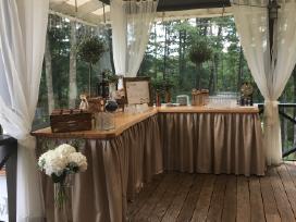 Sodybos nuoma vestuvėms,konferencijoms