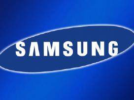 Televizoriai- Monitoriai Samsung