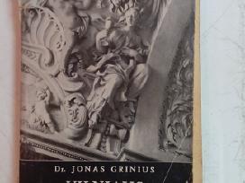 Tarpukario knygos - nuotraukos Nr. 9