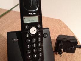 Telefonas phillips