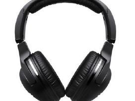 Ausinės su mikrofonu Steelseries 7h ar panašios