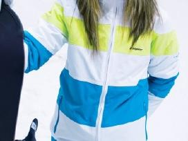 Moteriška slidinėjimo striukė trespass trilogy