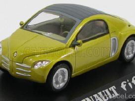 Renault Fiftie (Norev)